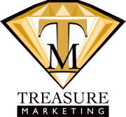 Treasure Marketing